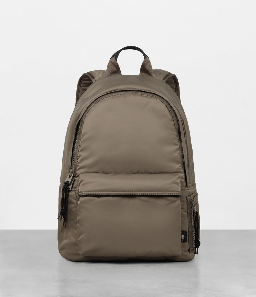 Mens Ridge Rucksack (military_taupe) - Image 1