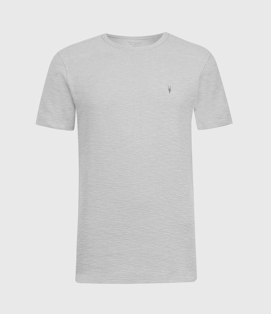 Men's Muse Crew T-Shirt (zinc_grey) - Image 1
