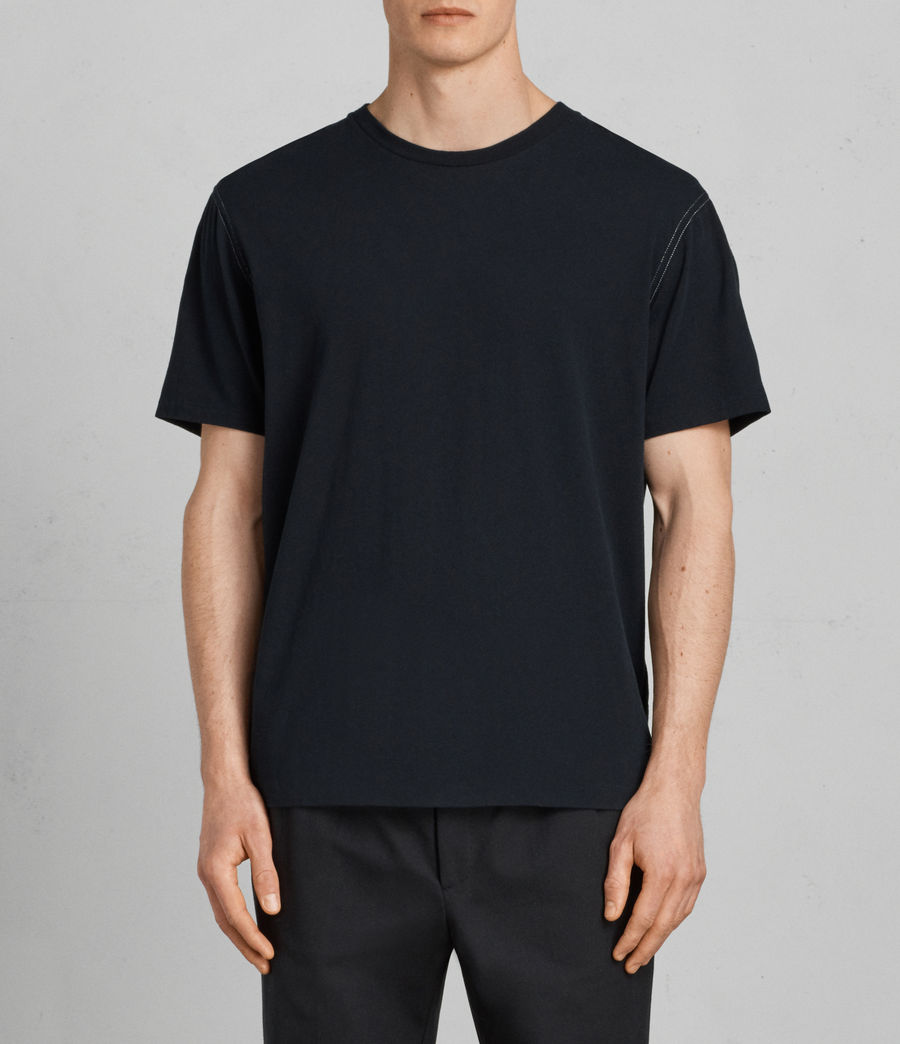 Dadelia Crew T Shirt by Allsaints