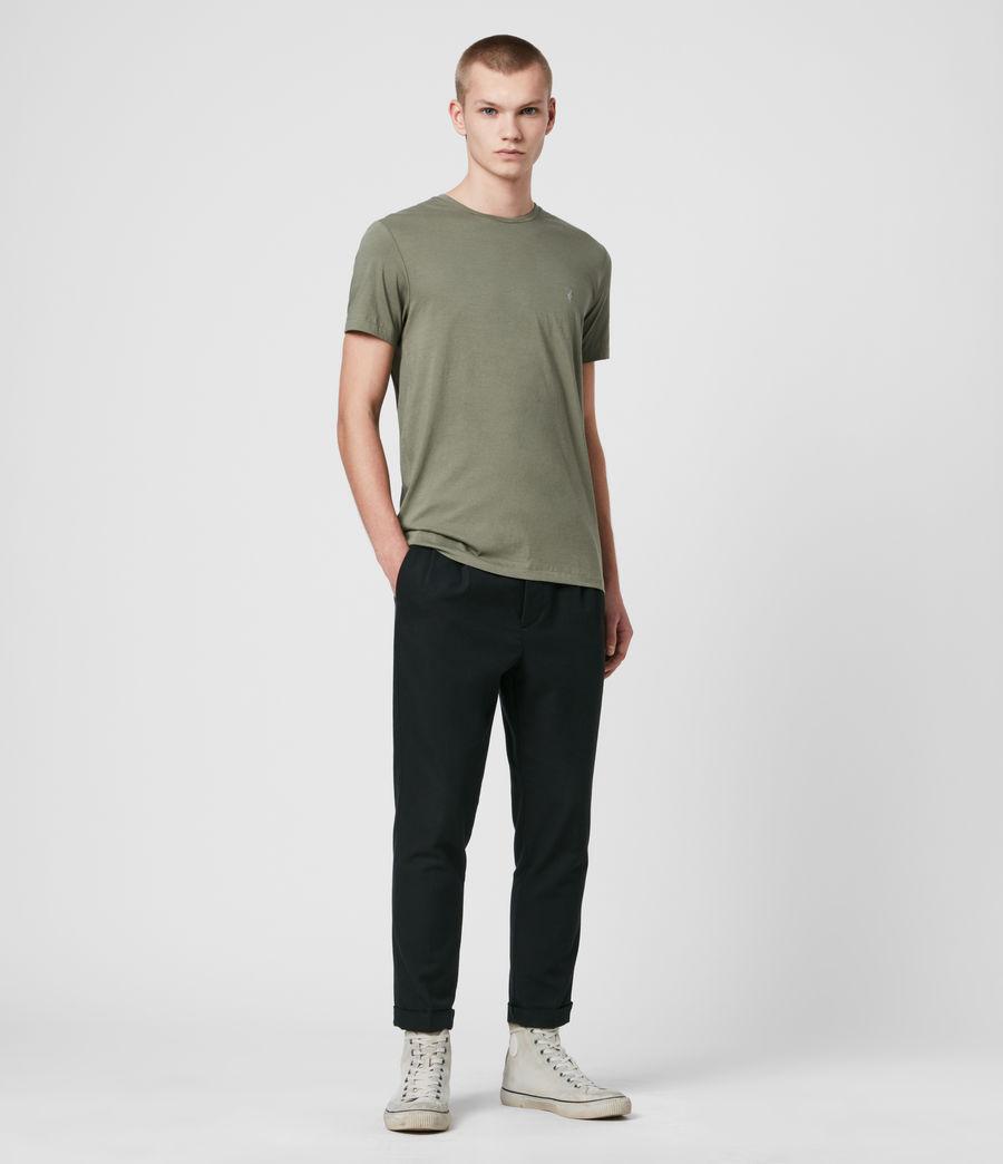 Herren Tonic T-Shirt (ink_navy) - Image 3
