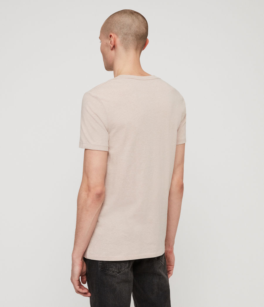 Hommes T-shirt Tonic (ink_navy) - Image 5