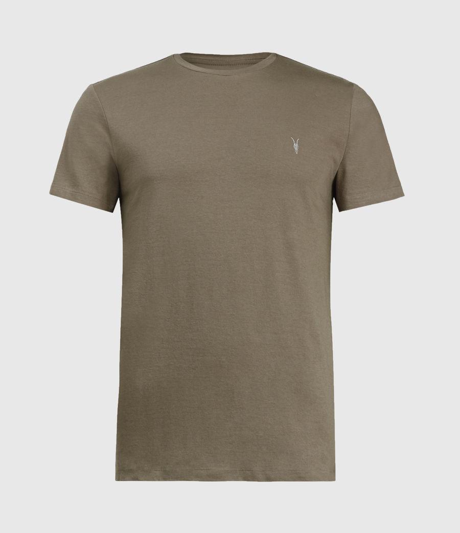 Herren Tonic T-Shirt (ink_navy) - Image 2