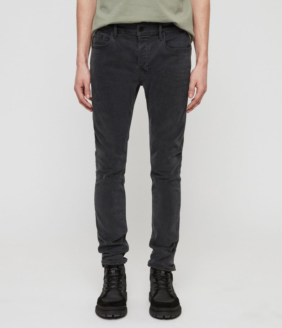 Cole Extra Skinny Jeans by Allsaints