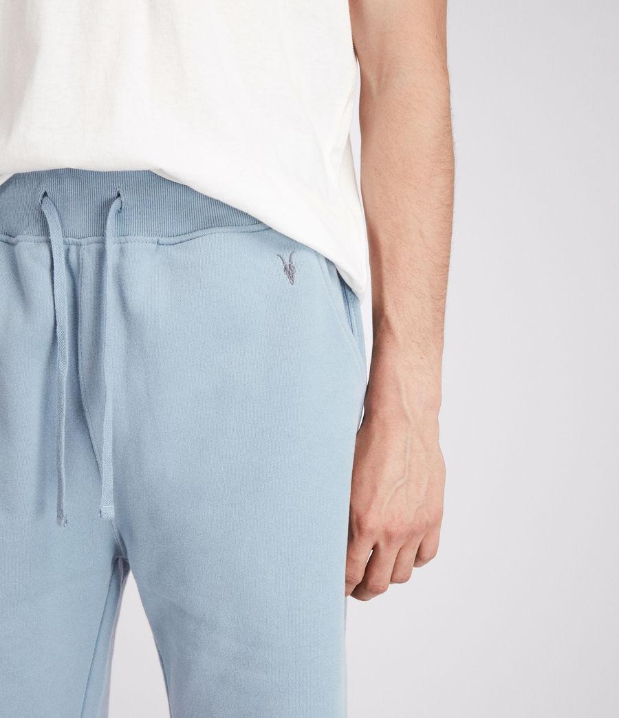 Herren Raven Shorts (nordic_blue) - Image 3