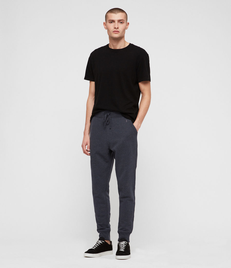 Men's Raven Sweatpants (merchant_ink_marl) - Image 1