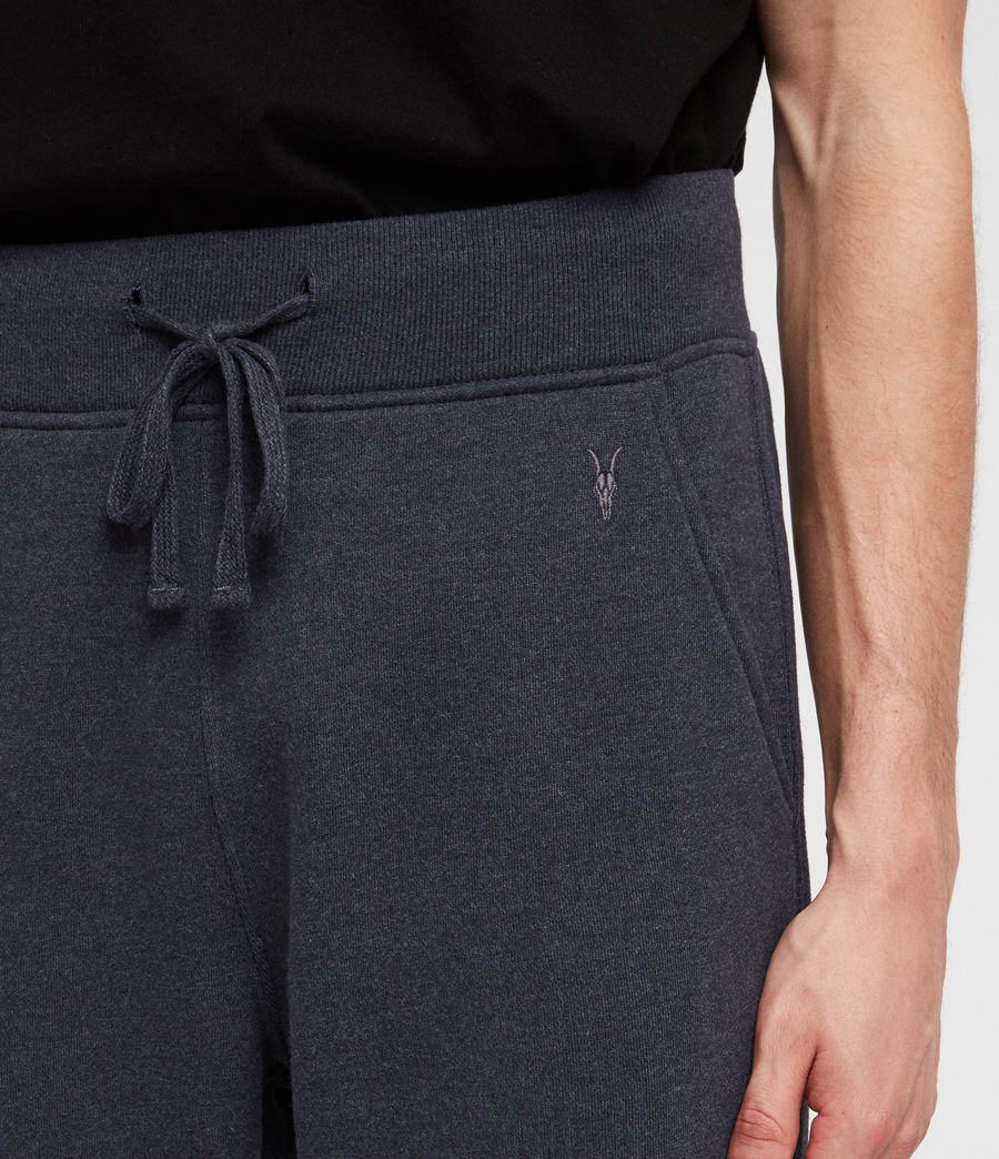 Men's Raven Sweatpants (merchant_ink_marl) - Image 2