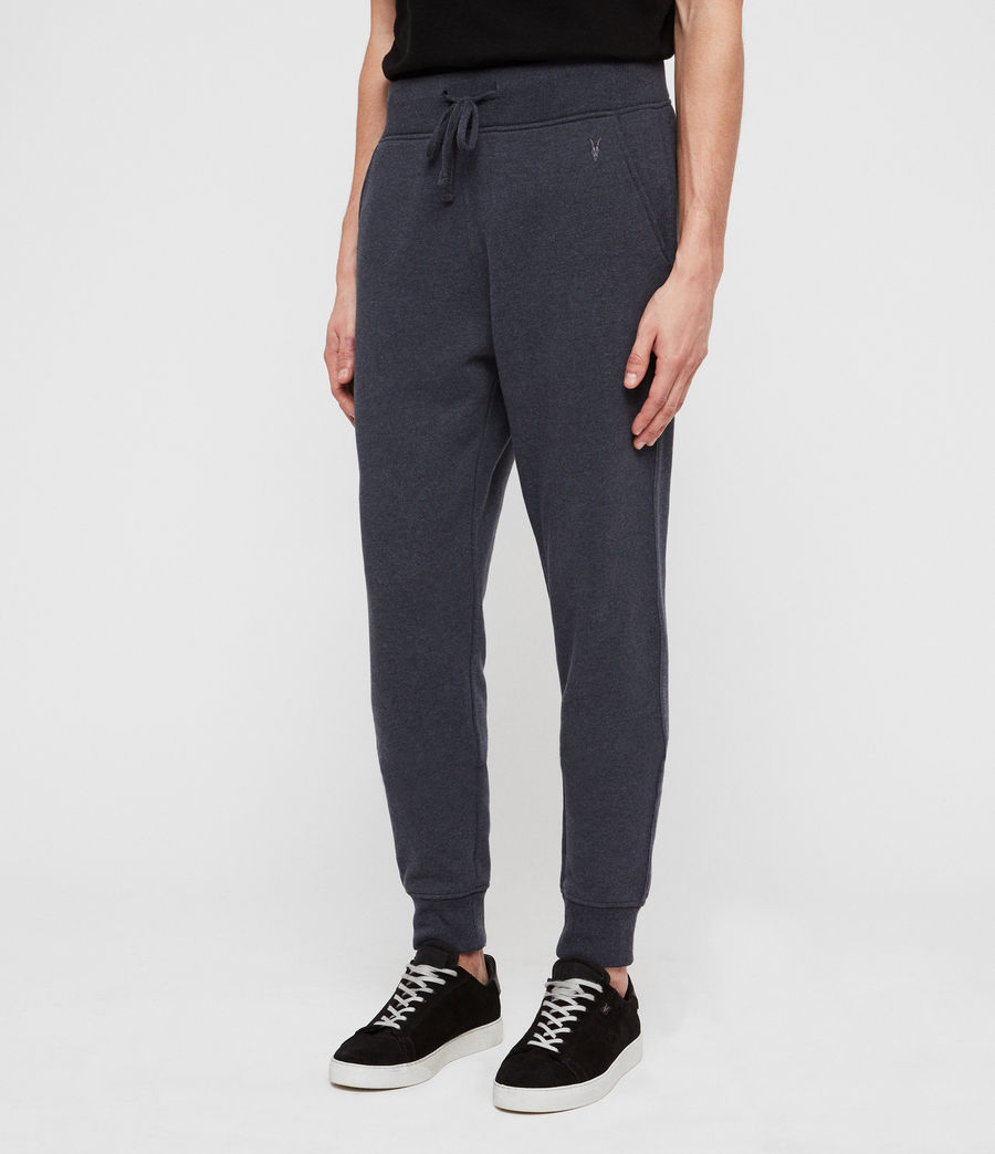 Men's Raven Sweatpants (merchant_ink_marl) - Image 4