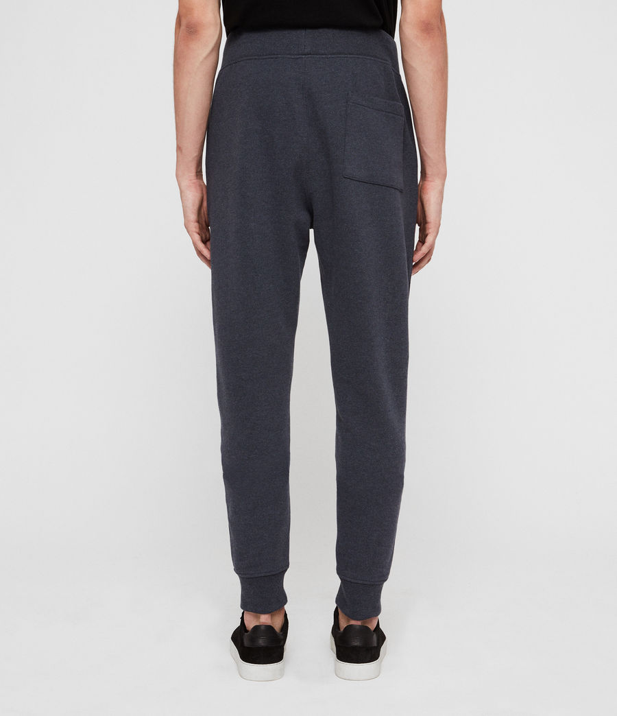Men's Raven Sweatpants (merchant_ink_marl) - Image 5