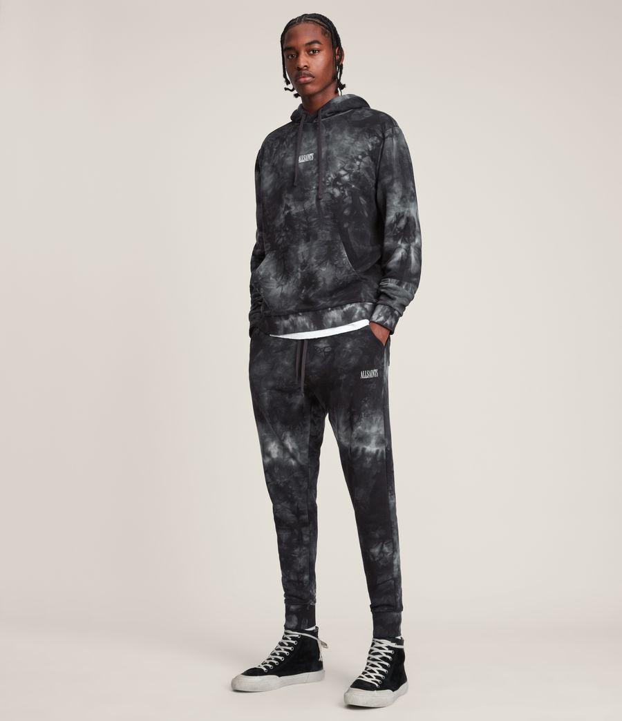 Men's Clay Sweatpants (pier_grey) - Image 1