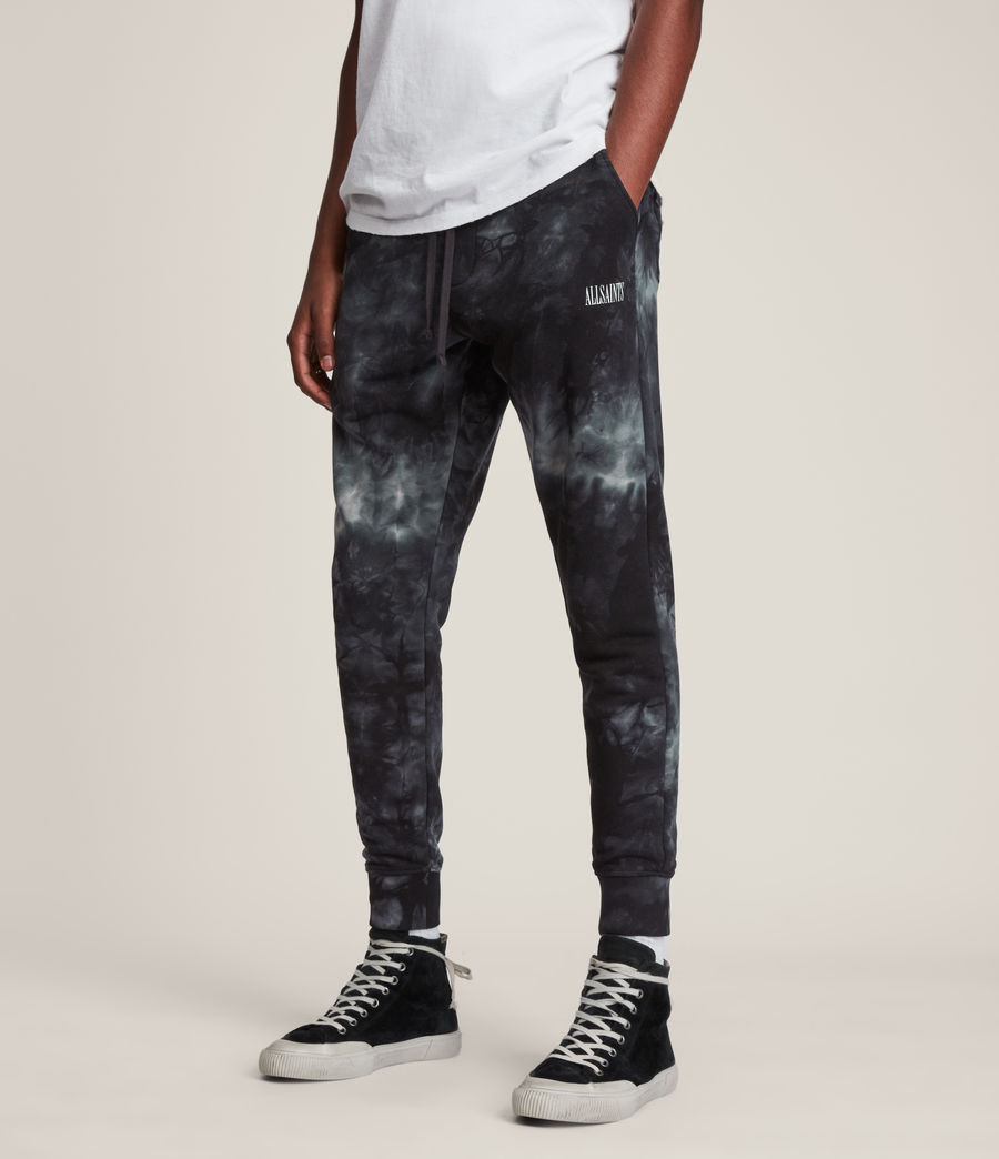 Men's Clay Sweatpants (pier_grey) - Image 2