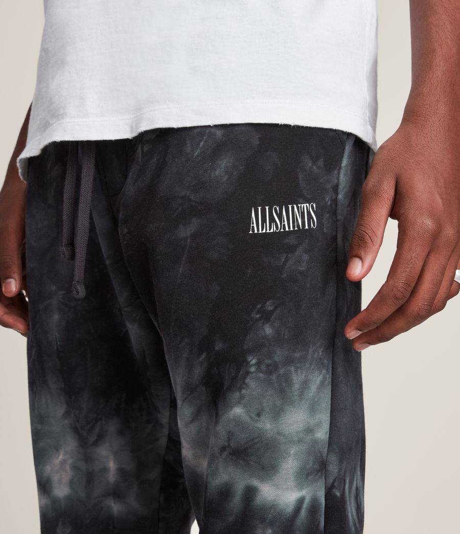 Men's Clay Sweatpants (pier_grey) - Image 3