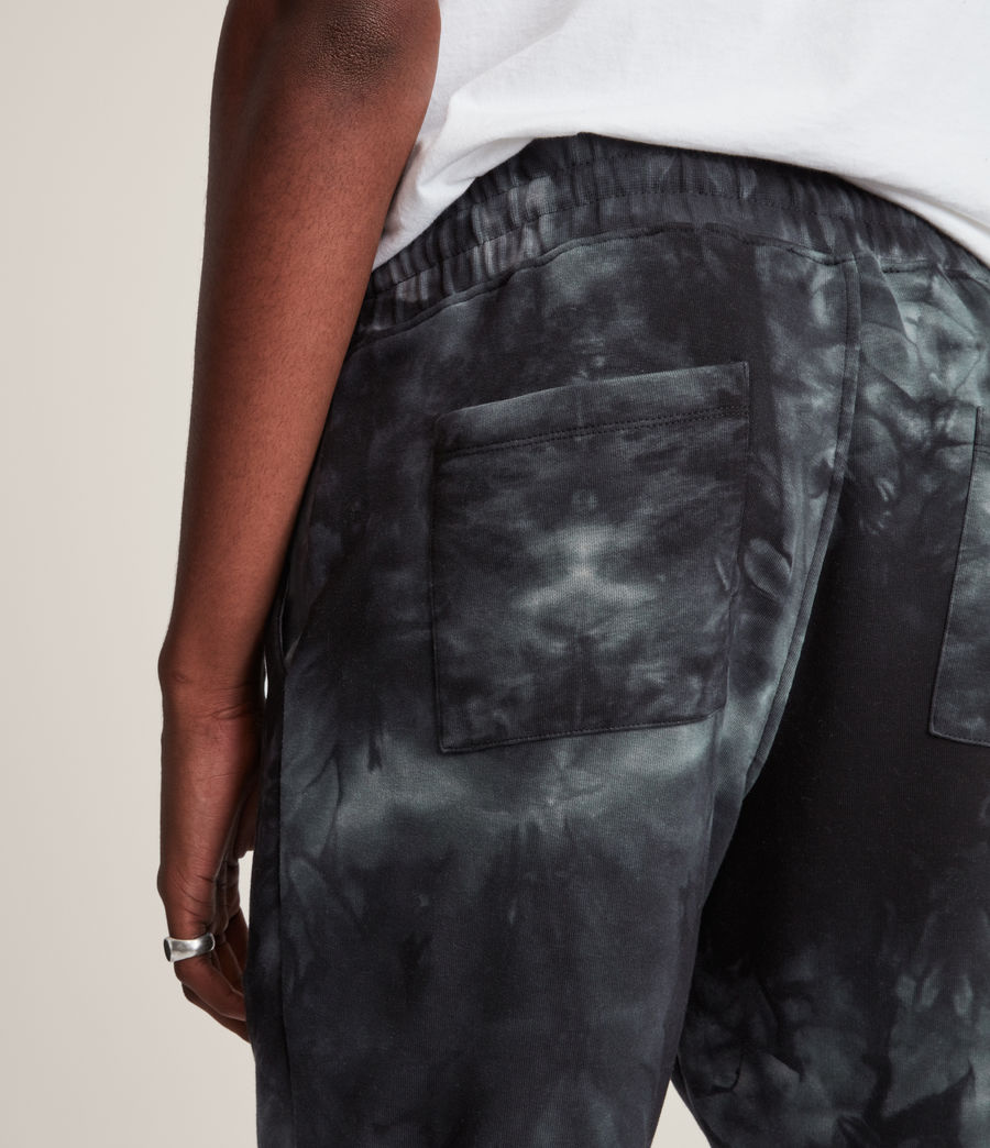 Men's Clay Sweatpants (pier_grey) - Image 4