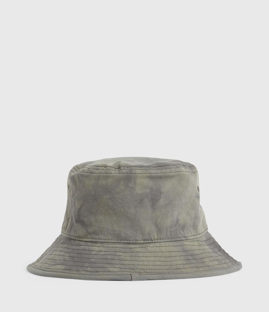 Men's Salah Bucket Hat (black) - Image 5