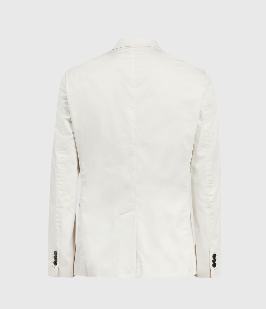 Hommes Blazer Andaman (oyster) - Image 2