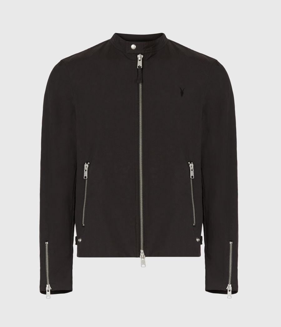 Herren Atik Jacket (black) - Image 2