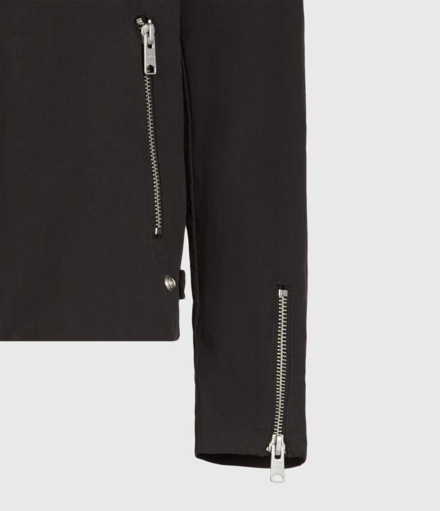 Herren Atik Jacket (black) - Image 5