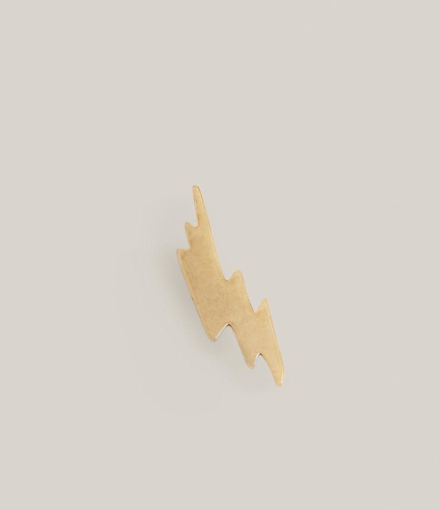 Hommes Donar Pin (warm_brass) - Image 2