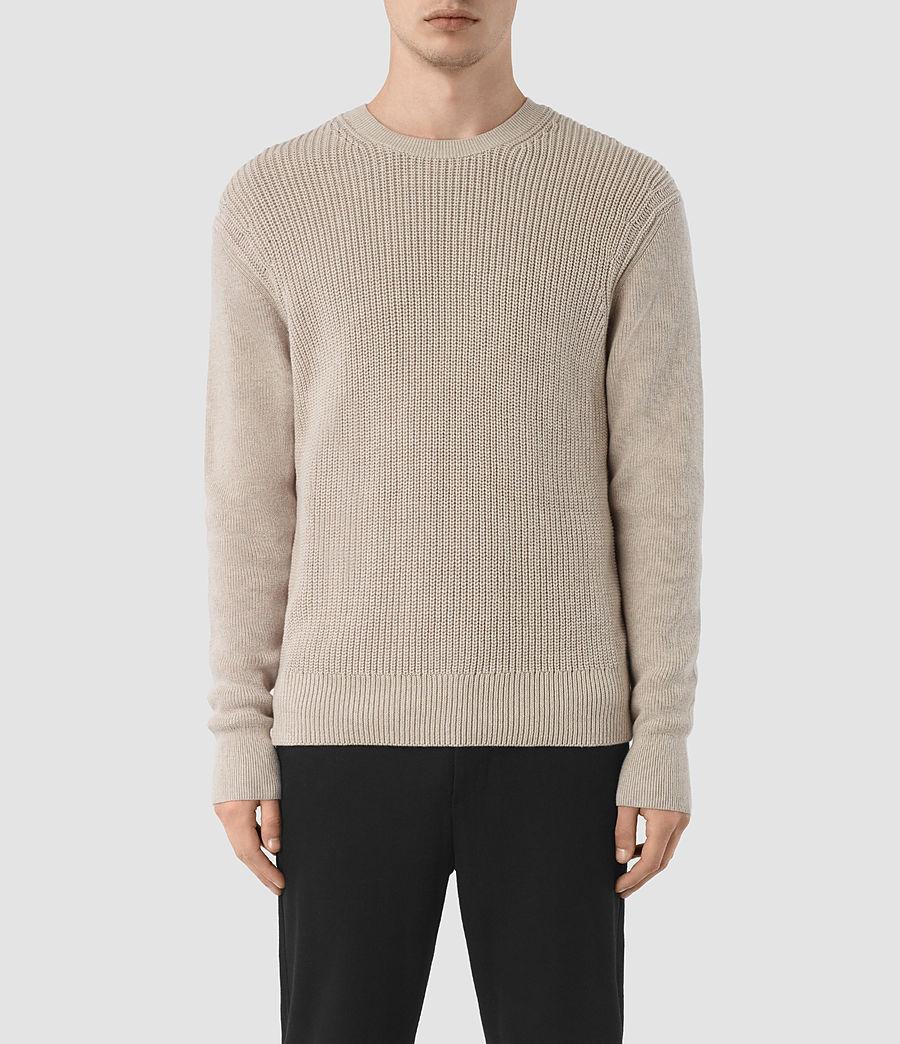1700c153e2f Rothay Crew Sweater