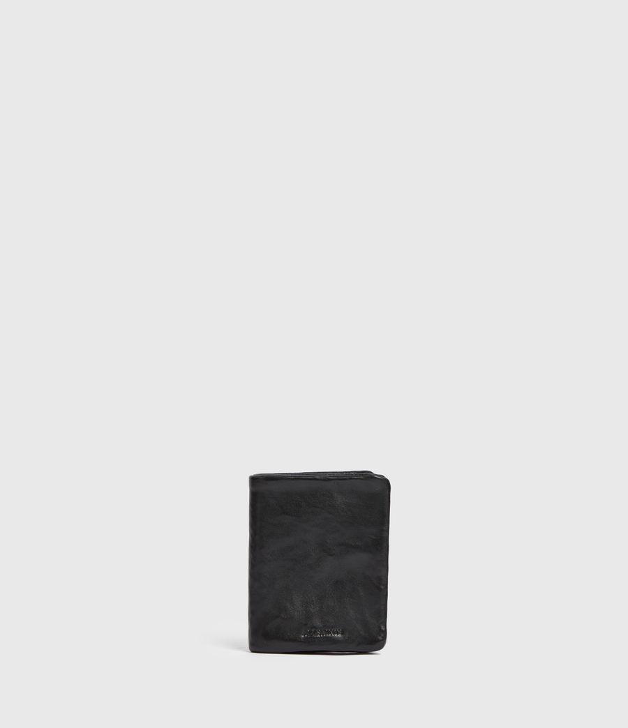 Herren Bartlett Portemonnaies (black) - Image 1