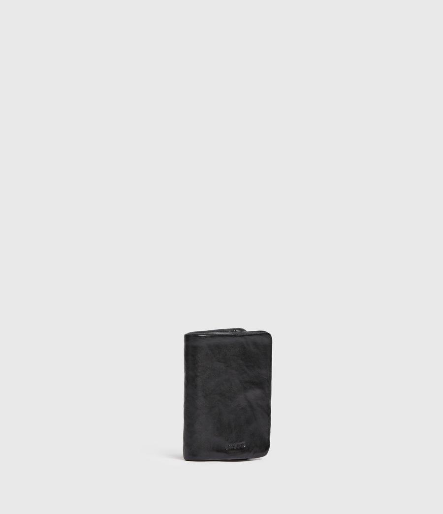 Herren Bartlett Portemonnaies (black) - Image 3