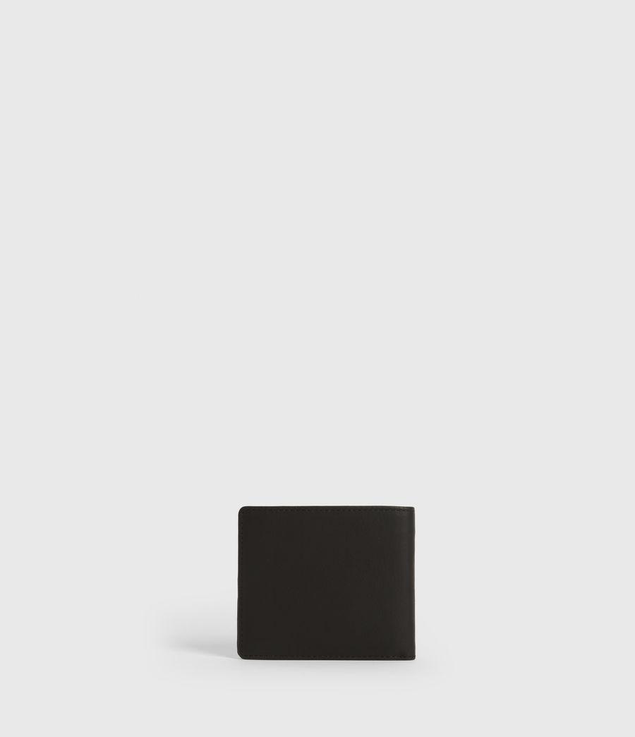 Herren Havoc Portemonnaies (black) - Image 6