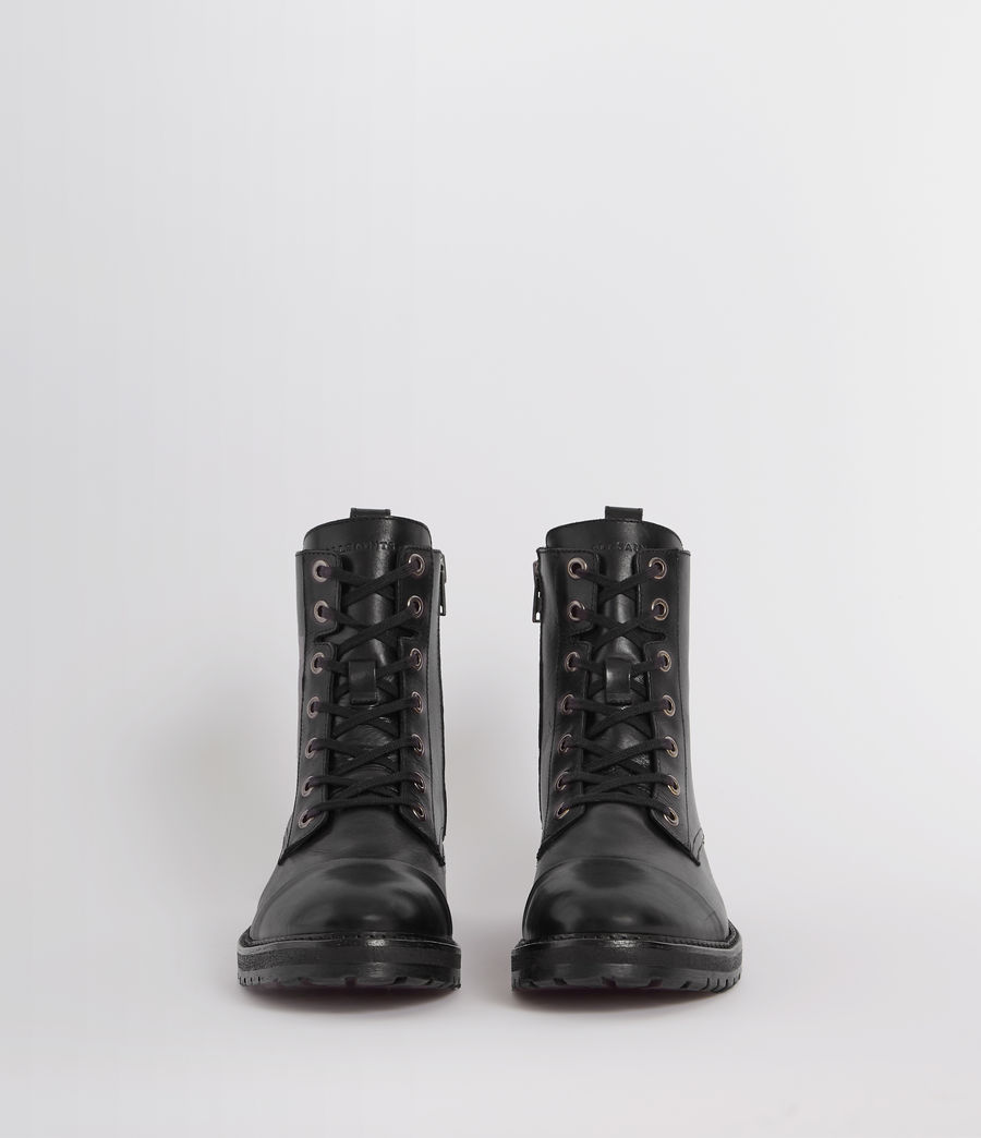 Men's Beacon Boot (black) - Image 4