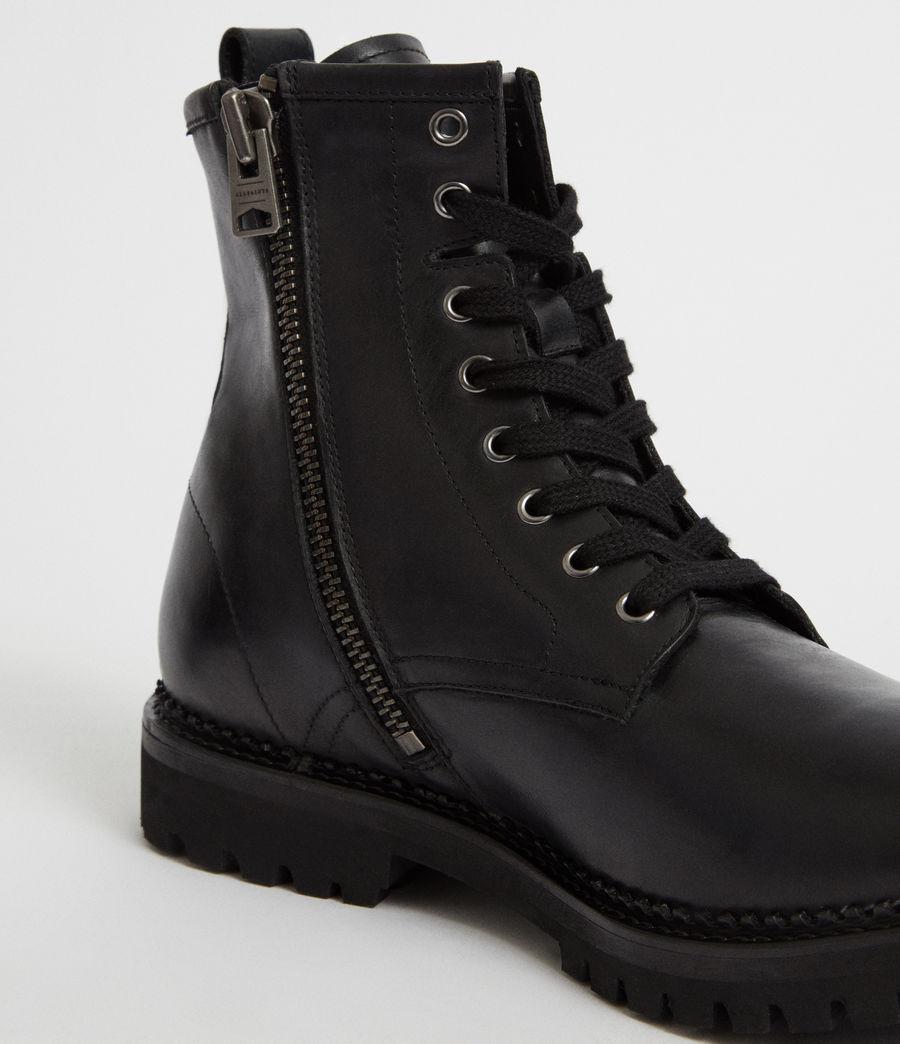 1b850f57ab1 Whitmore Boot