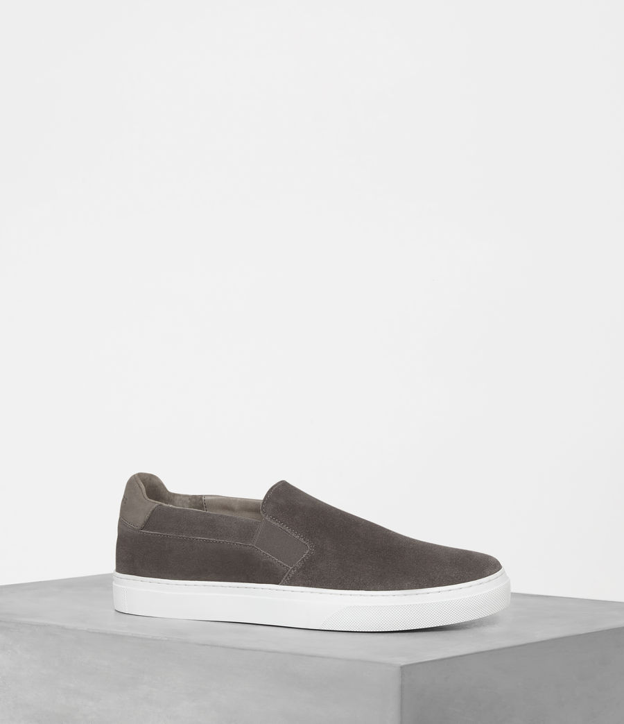 AllSaints Eno Sneaker xrqqG0l