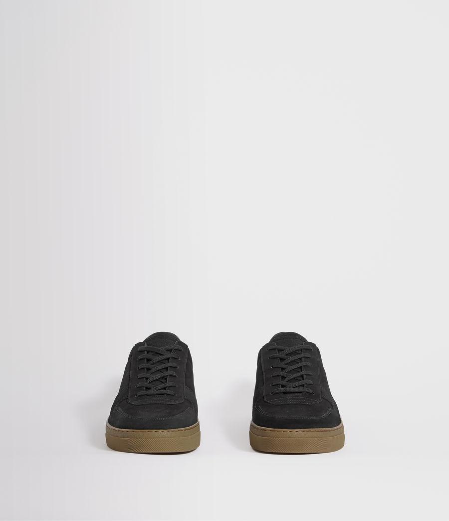 Uomo Sneakers Aalto (black) - Image 6