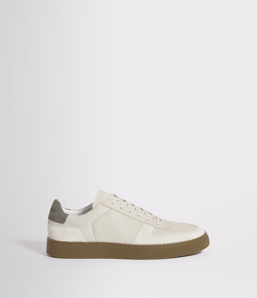 Hommes Trainers Aalto (chalk) - Image 1