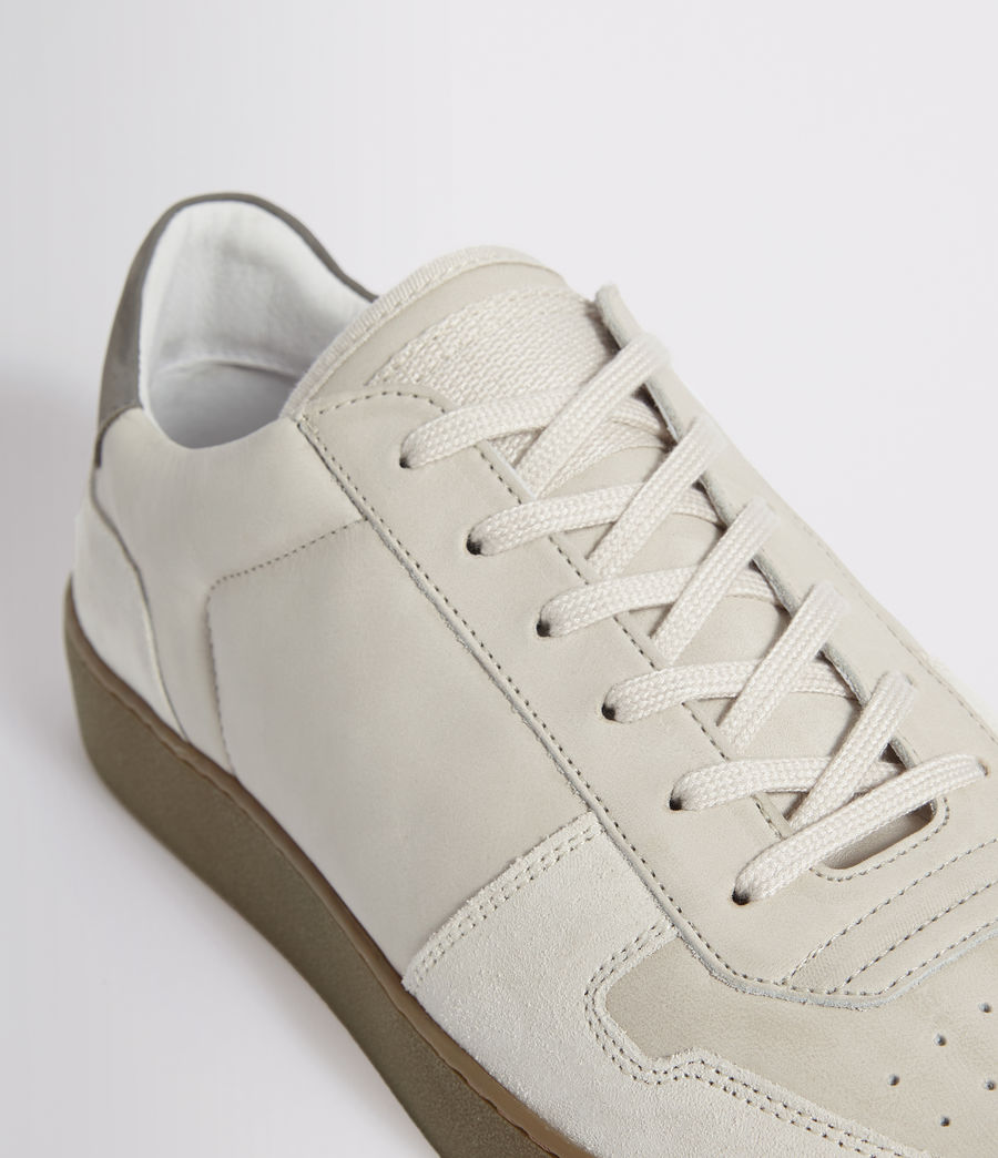 Hommes Trainers Aalto (chalk) - Image 2