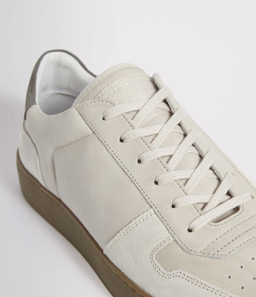 Uomo Sneakers Aalto (chalk) - Image 2