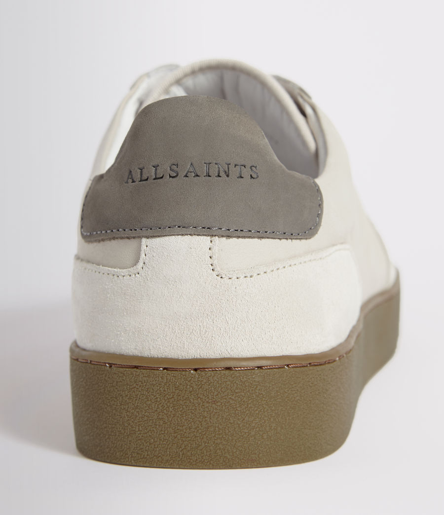 Hommes Trainers Aalto (chalk) - Image 3