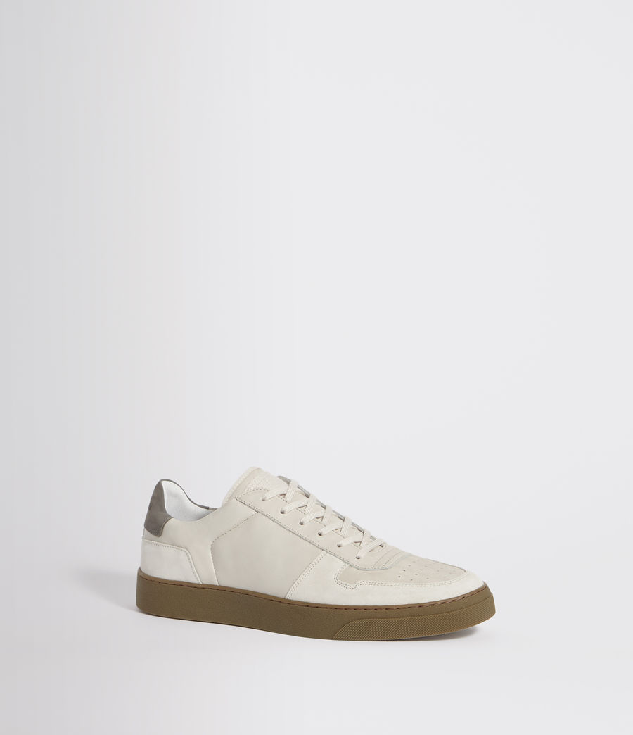 Hommes Trainers Aalto (chalk) - Image 4