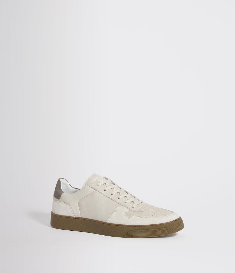 Uomo Sneakers Aalto (chalk) - Image 4