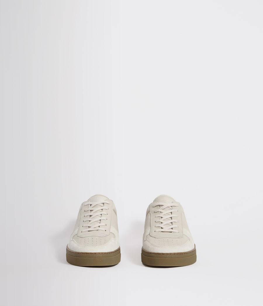 Uomo Sneakers Aalto (chalk) - Image 5