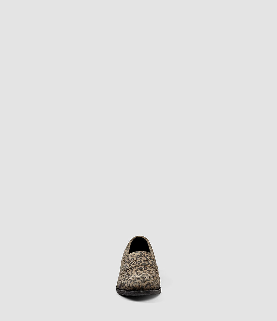 Uomo Expel Loafer (leopard) - Image 2