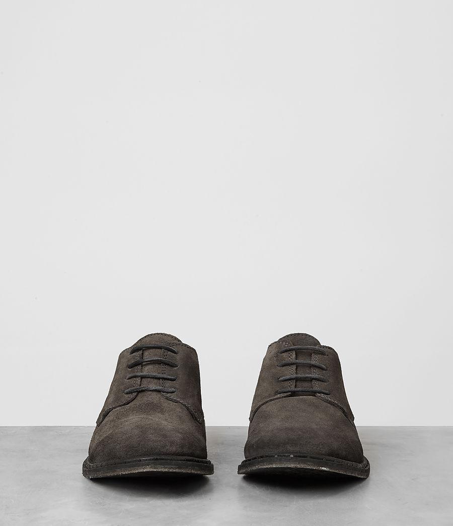 Herren Brisk Schuhe (washed_black) - Image 3