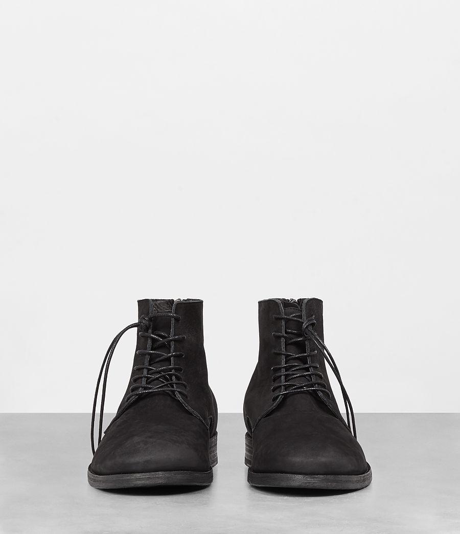 Herren Sett Boot (black) - Image 3