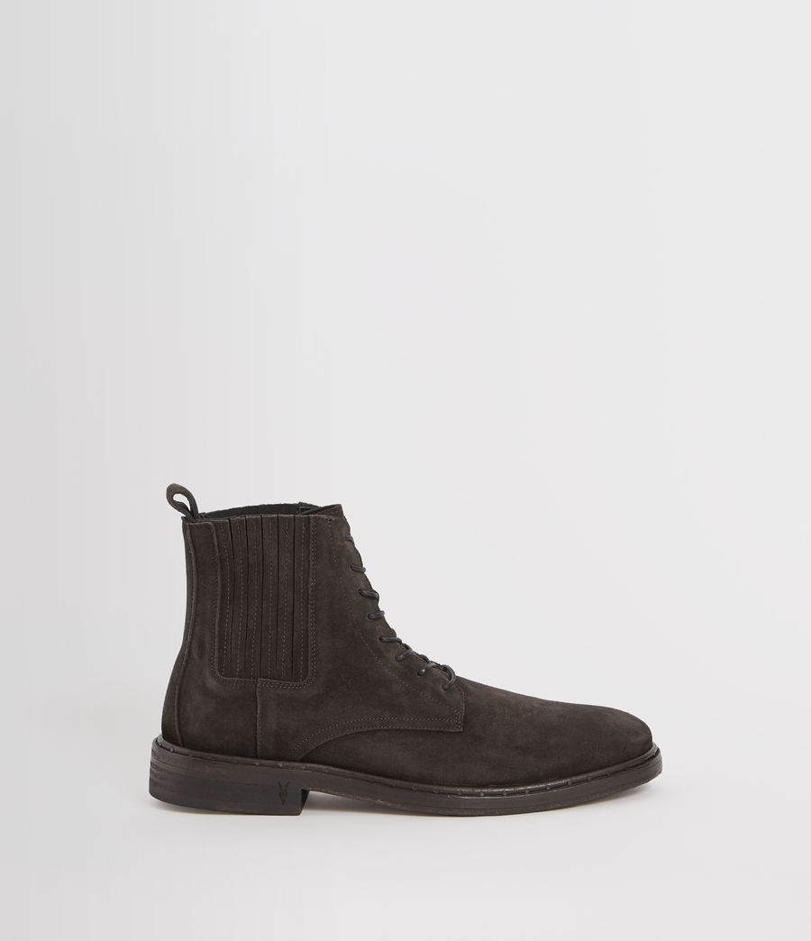 Herren Perch Boot (bitter_brown) - Image 1