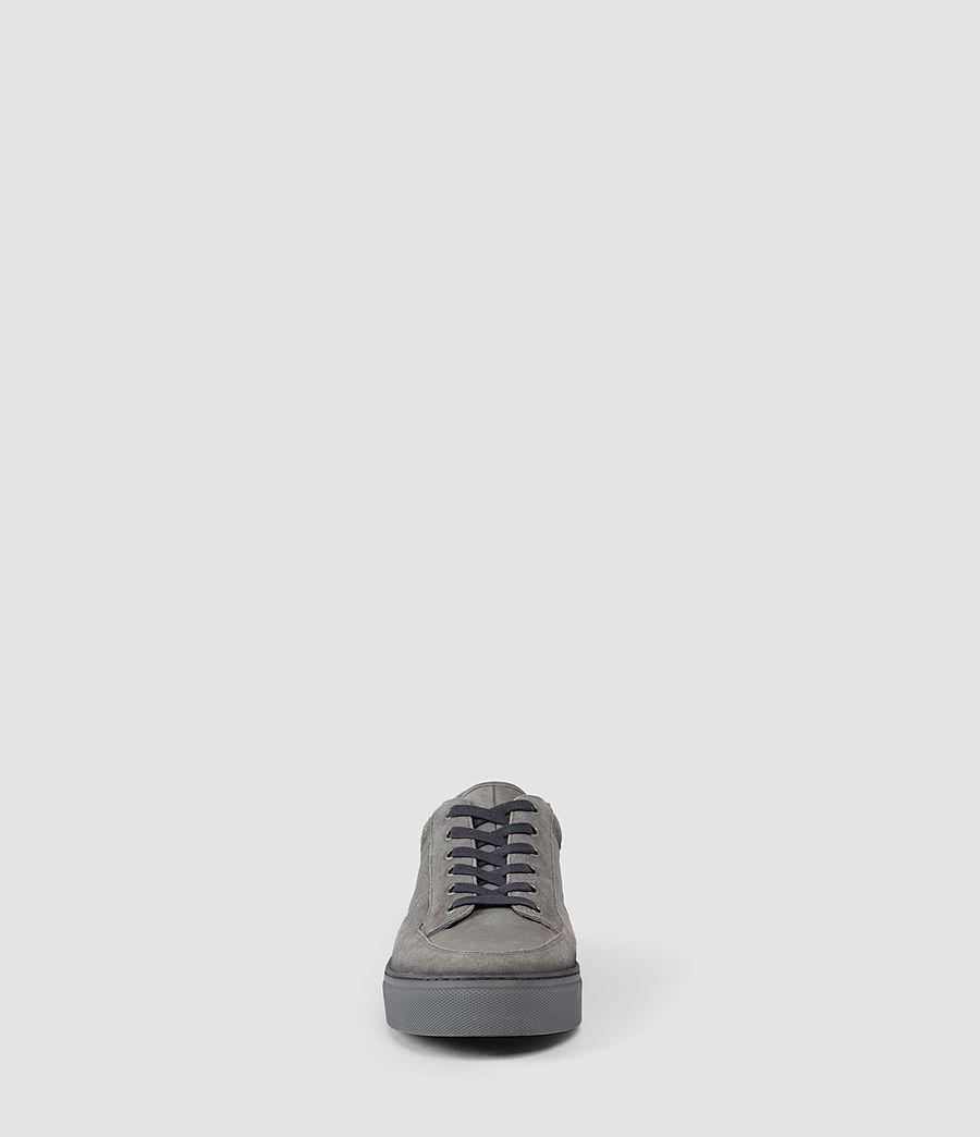 Men's Pact Low-top Sneaker (steel_grey) - Image 2