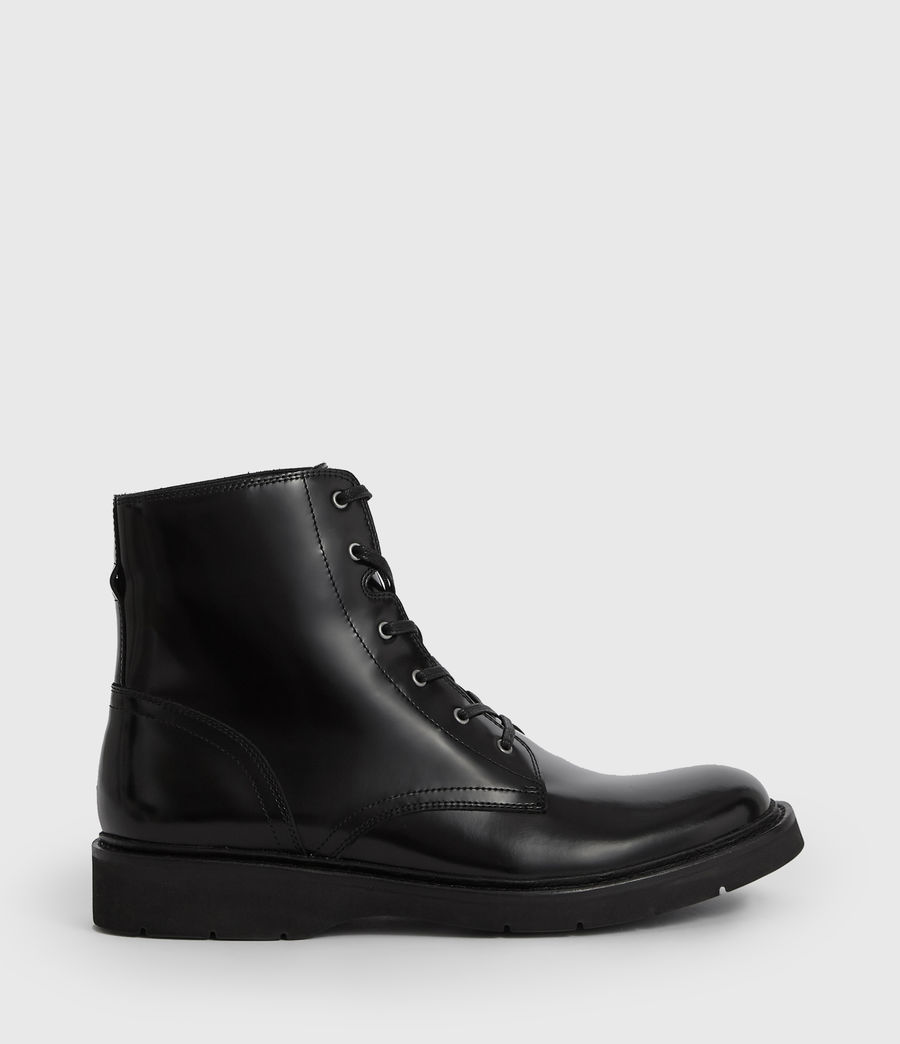 Men's Nova Boot (black) - Image 1