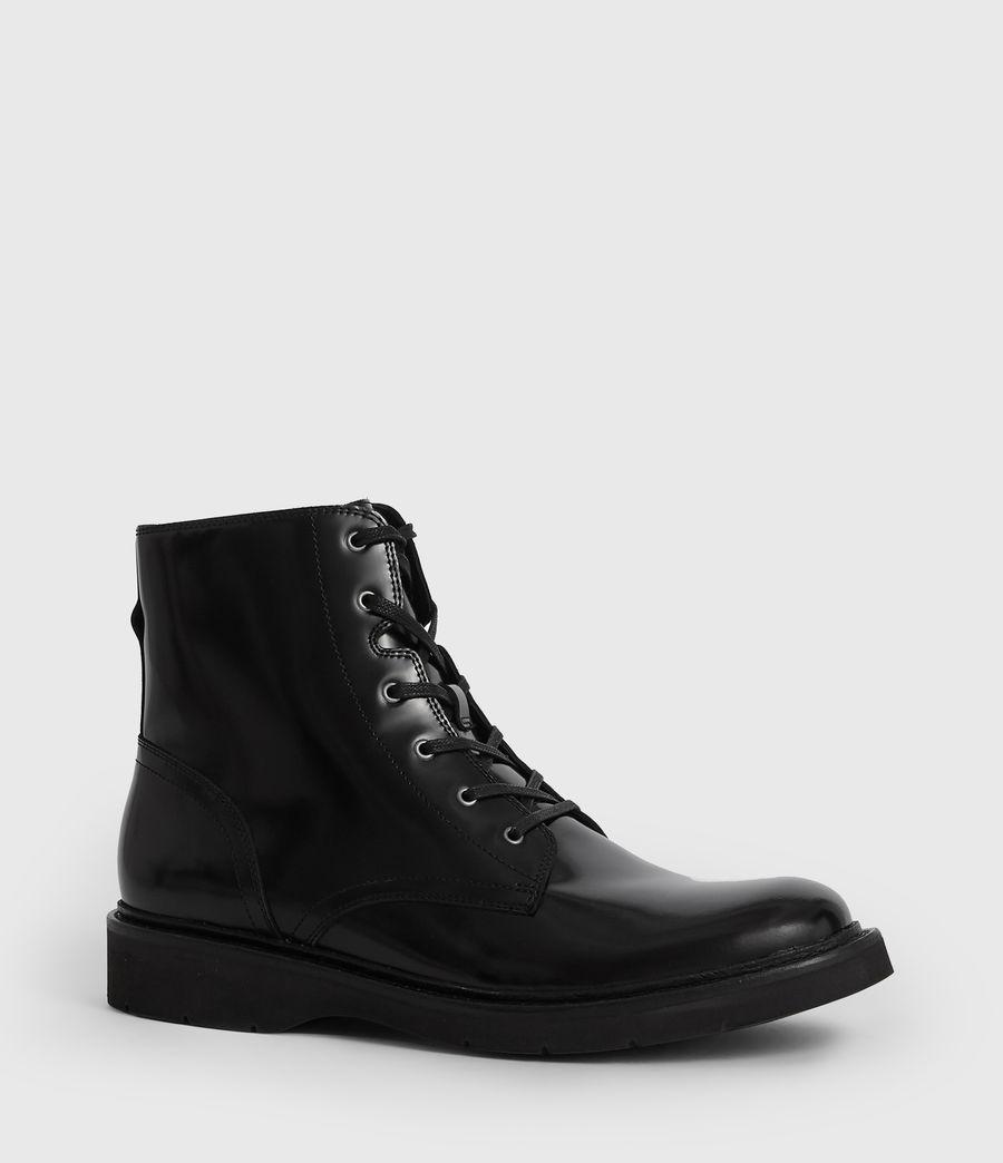 Men's Nova Boot (black) - Image 3