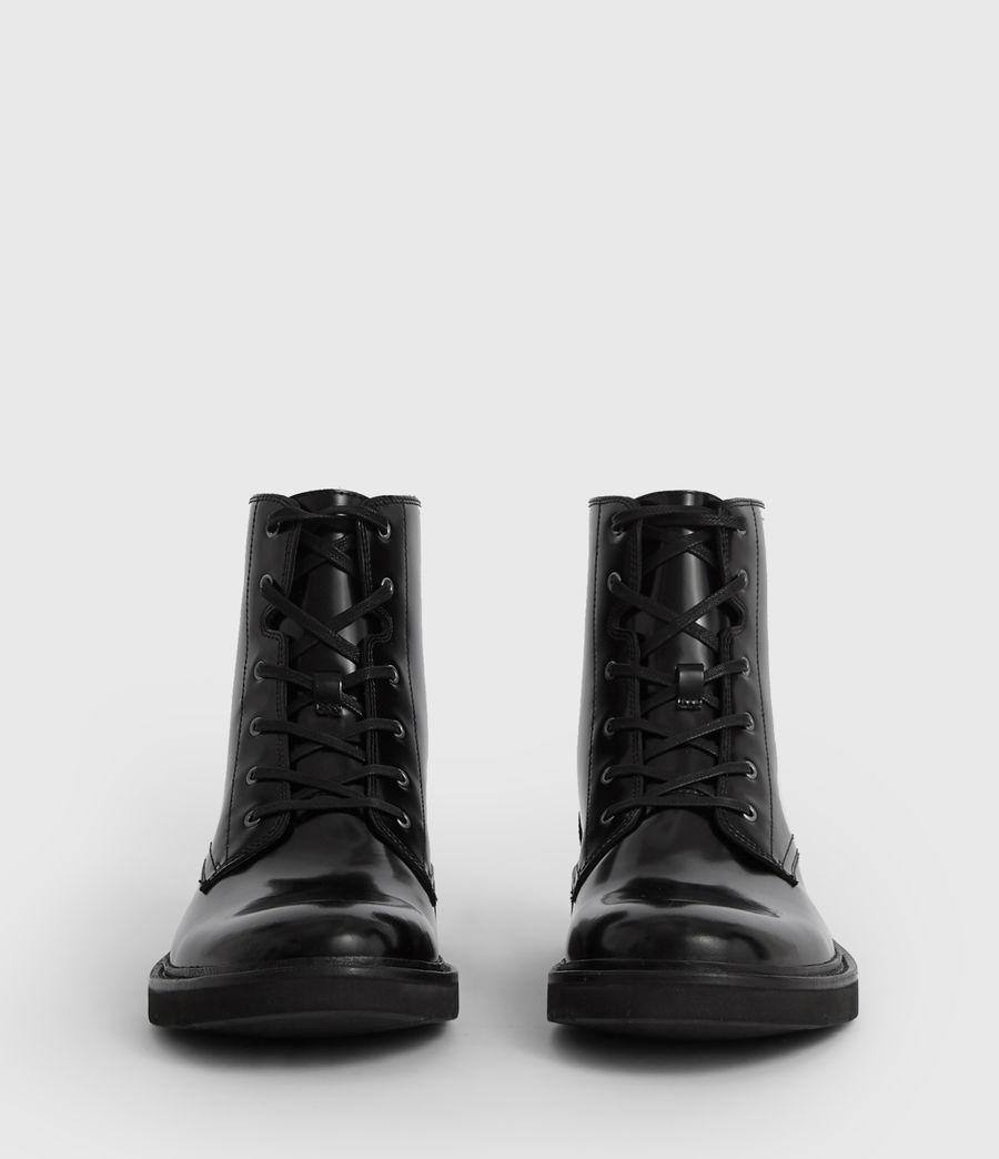 Men's Nova Boot (black) - Image 4