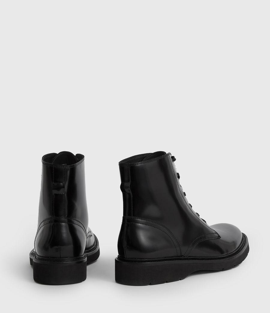 Men's Nova Boot (black) - Image 5