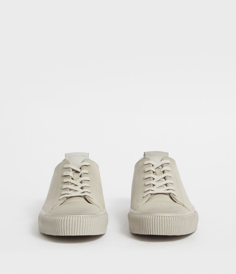 Men's Base Low-Top Trainer (chalk) - Image 4