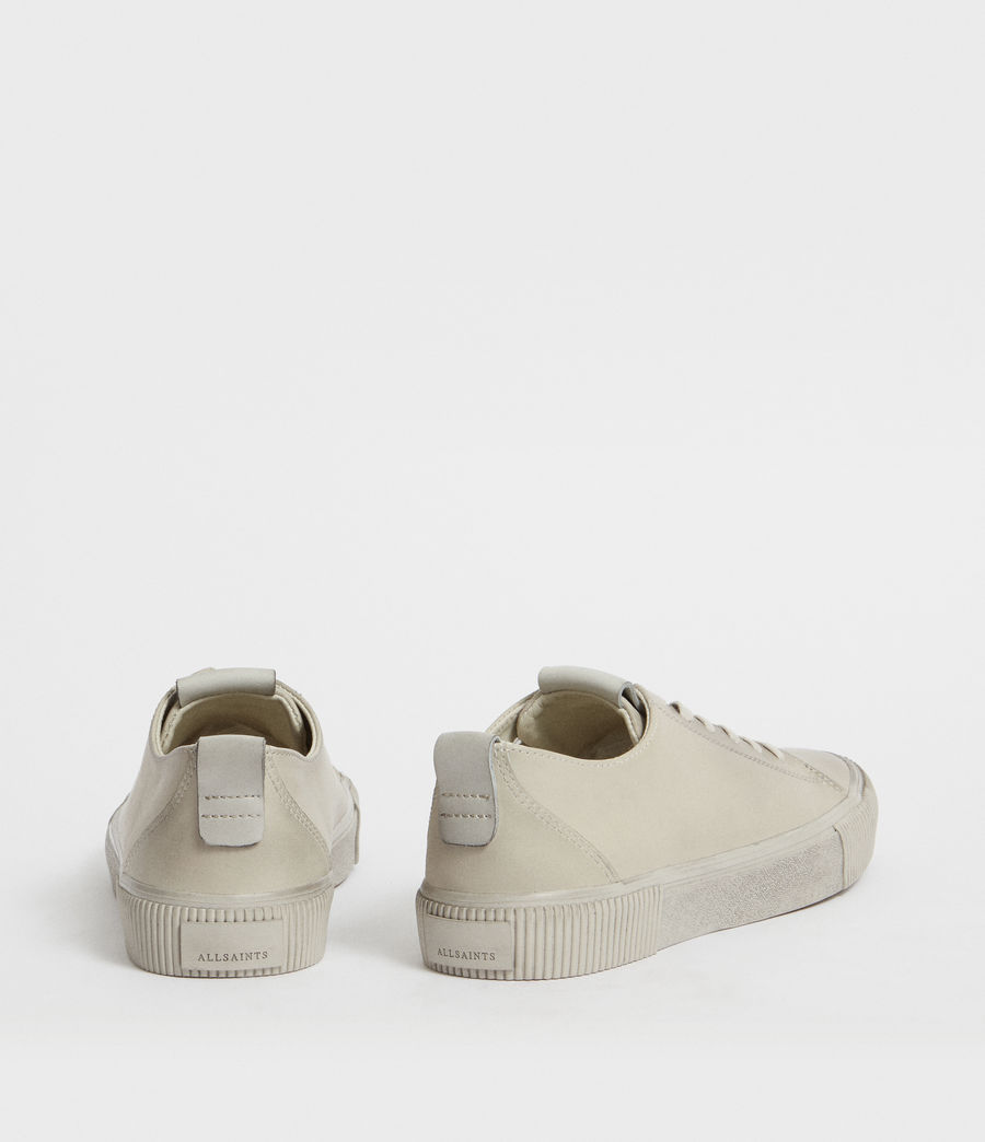 Men's Base Low-Top Trainer (chalk) - Image 5