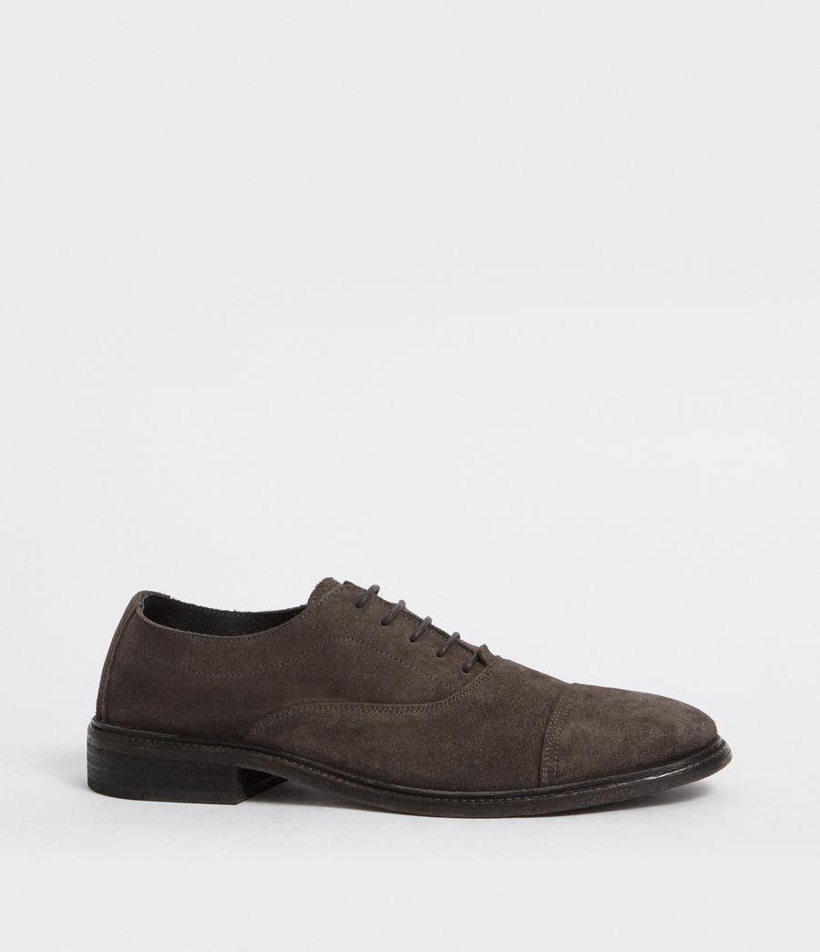 Men's Arlington Shoe (charcoal_grey) - Image 3