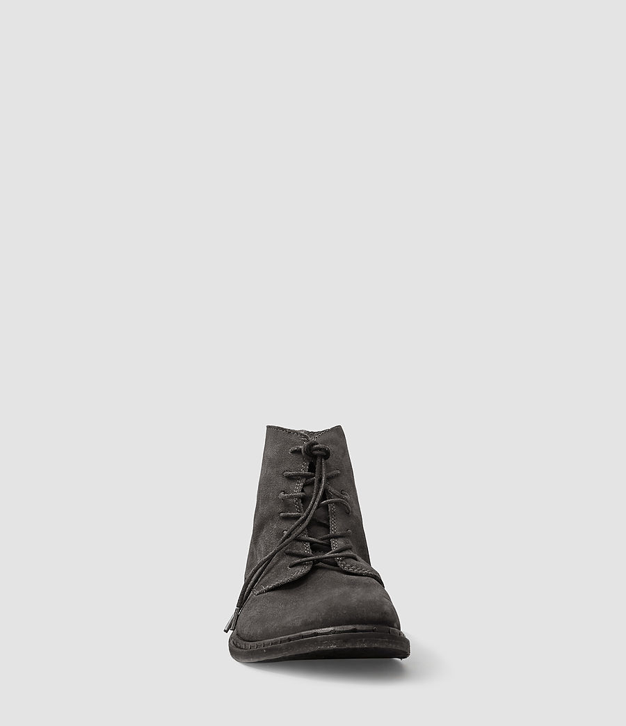 Men's Brisk Boot (washed_black) - Image 2