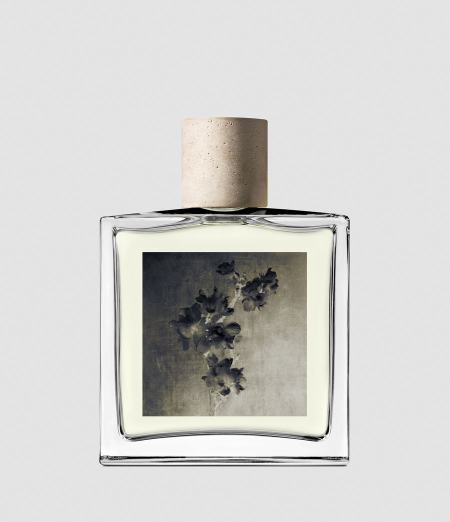 Womens Metal Wave, 100ml (none) - Image 2